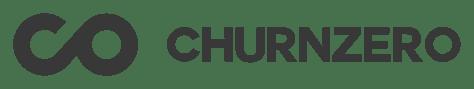 ChurnZero_Logo