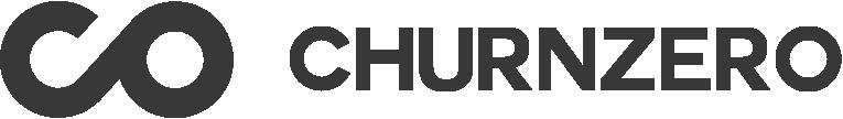 chunzero_logo_black1