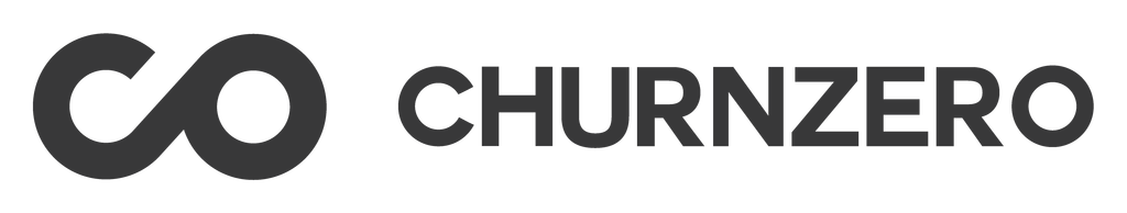 ChurnZero-Logo-Dark-on-Light-LARGE