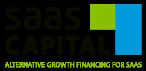 SaaS Captial logo