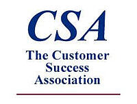 The Customer Success Association