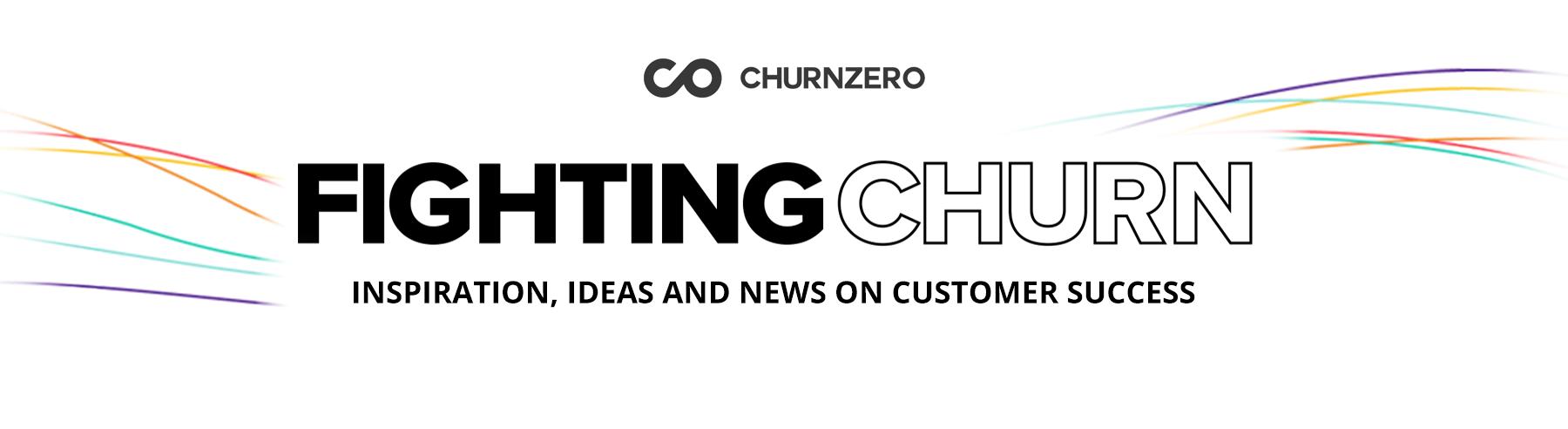 CZ_Newsletter_Header_Prospect